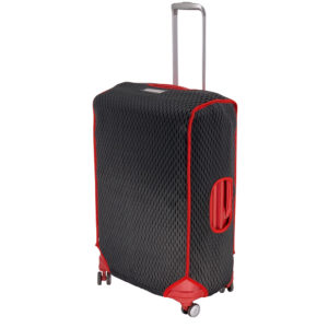 Luggage Glove DIAMOND Medium