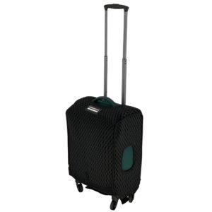 Luggage Glove DIAMOND Cabin